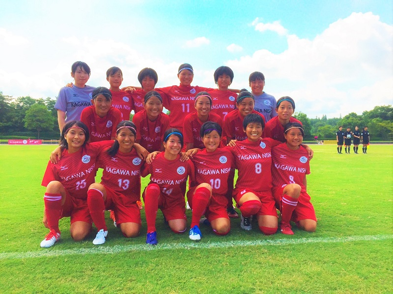 2016soccer_womens_interhigh